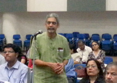 E.-Dr.-Vikram-Patel-at-the-Conference-on-Mental-Health-Care-Bill---March,-2012