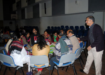 H.-Dr.-Satyajit-Ash---Workshop-on-school-counseling-for-children