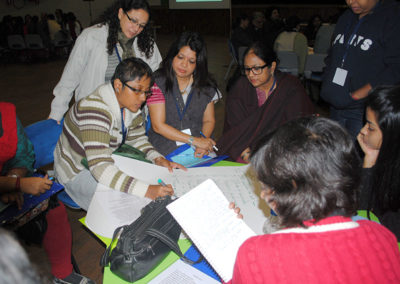 I.-Dr.-Zena-Deb---Workshop-on-school-counseling