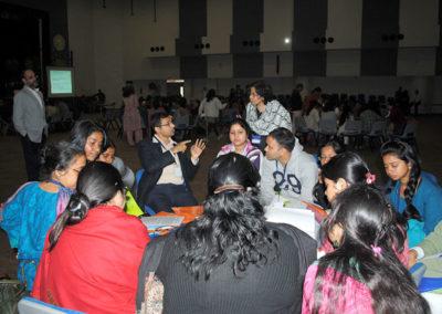 J.-Workshop-on-school-counseling-by-Dr.-Gauri-Dewan---Jan.-2013