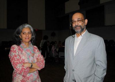 K.-Workshop-on-school-counseling-by-Dr.-Gauri-Dewan---Jan.-2013