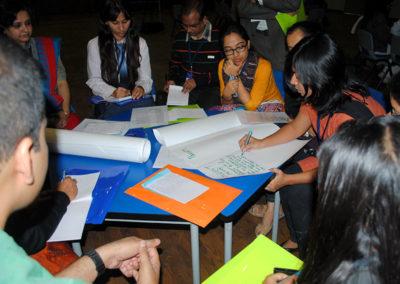 L.-Workshop-on-school-counseling-by-Dr.-Gauri-Dewan---Jan.-2013