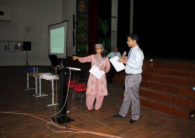 M.-Workshop-on-school-counseling-by-Dr.-Gauri-Dewan---Jan.-2013