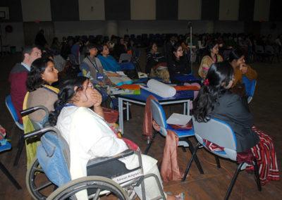 N.-Workshop-on-school-counseling-by-Dr.-Gauri-Dewan---Jan.-2013