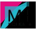 MHF Kolkata